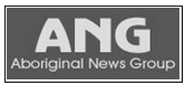 Aboriginal News Group